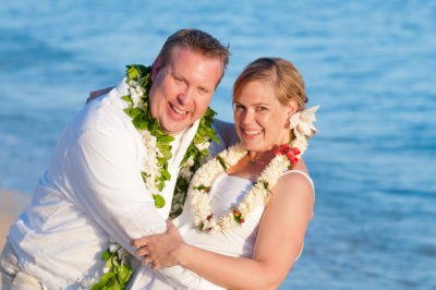 One of our favorite weddings we have shot was in Waikiki, Hawaii at the Hale Koa hotel. The Hale Koa is a military hotel and caters to all enlisted personnel as well as officers in the military. It is located on the main drag in Waikiki and right next to the Hilton Waikiki hotel. You simply can not beat the wonderful weather that Oahu has to offer.