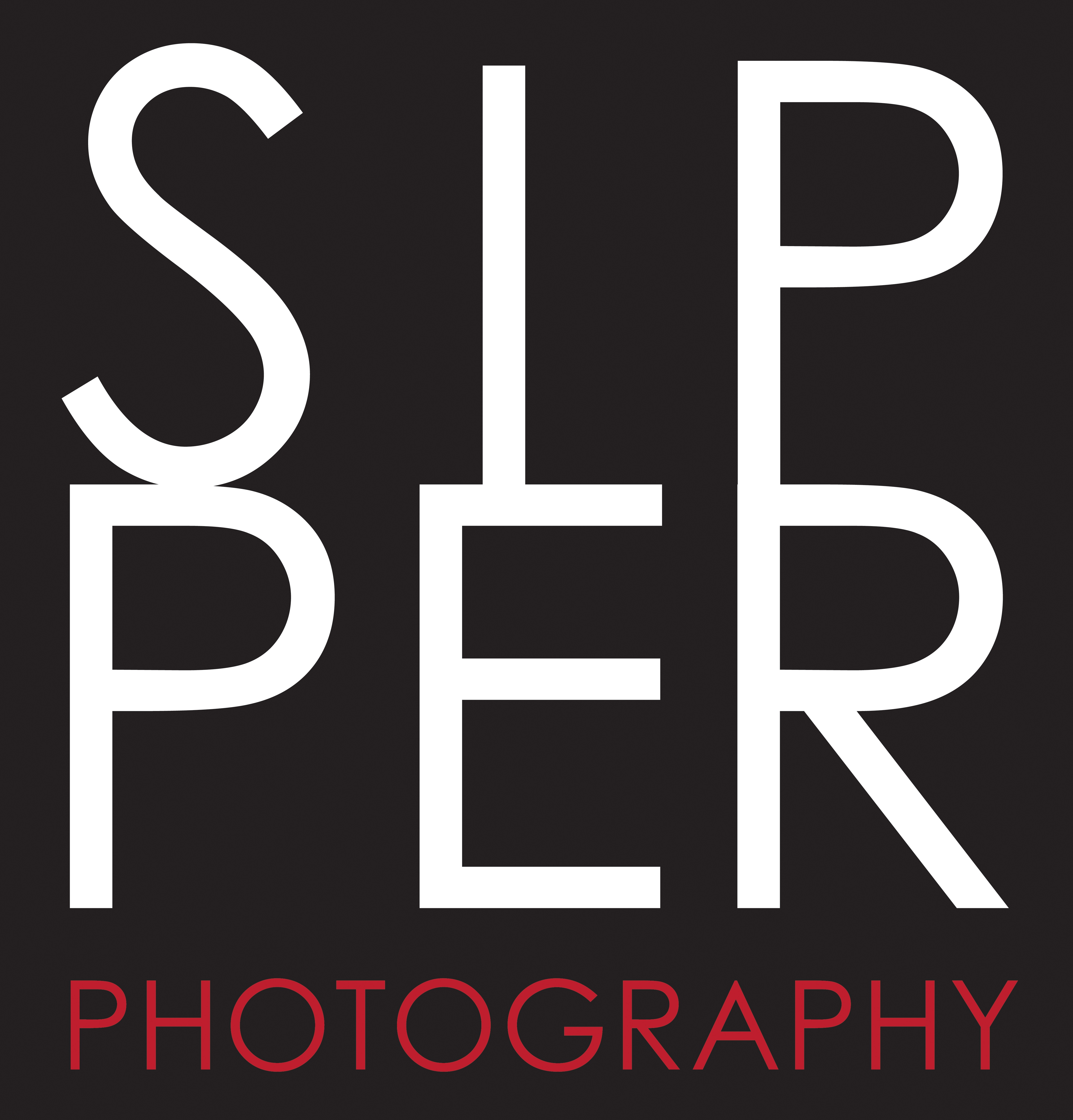 , About us, Sipper Photography